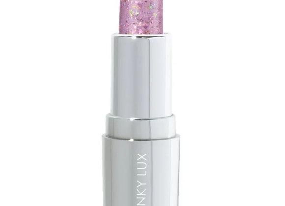 Winky Lux Lavendar Confetti