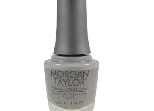 Morgan Taylor Dress Code 0.5fl oz