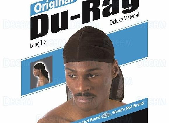 Original Du-Rag