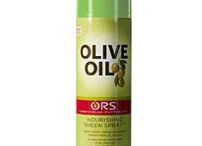 ORS Olive Nourishing Sheen 11.7oz