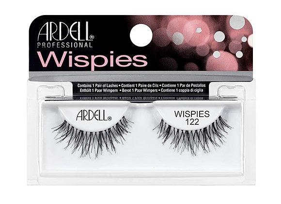 Ardell Wispies Lash #122