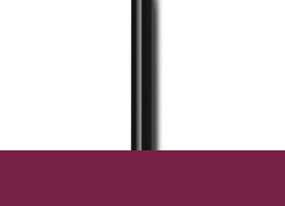Marie Hunter Blackberry Lip Liner
