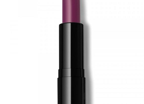 Marie Hunter Wacker Drive Lipstick