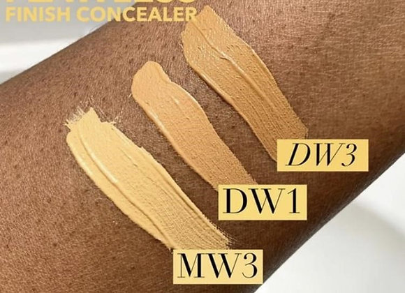 Shana Cole Flawless Concealer DW3