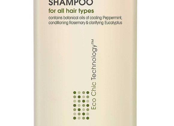 Giovanni Tea Tree Triple Treat™Invigorating Shampoo 8.5 oz