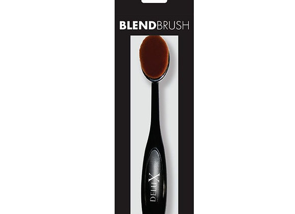 Delux Professional Blend Brush