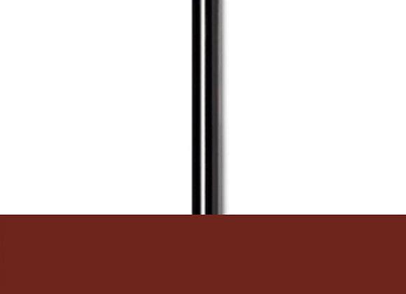 Marie Hunter Dark Chocolate Lip Liner