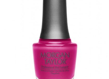 Morgan Taylor Girls Love Buoys 0.5fl oz