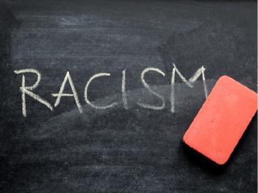 Racism as a Comorbidity