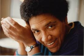 Quote of the Month: November 2016 - Audre Lorde