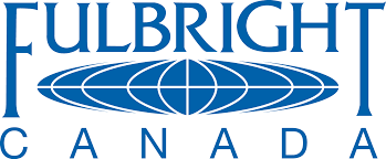 U.S.-Canada Fulbright Award