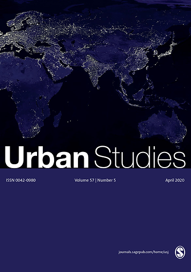 usja_57_5.cover.png