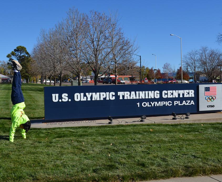 Olympic Training Center2016.jpg