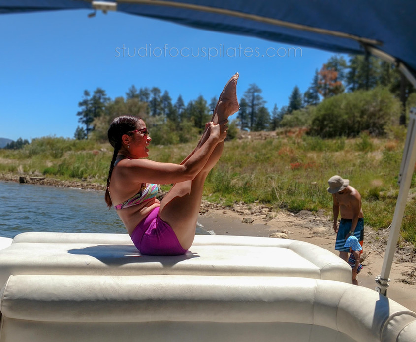Boat Teaser.jpg