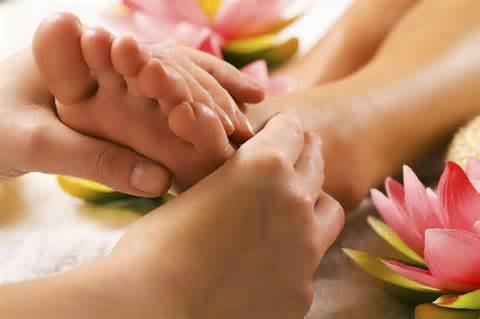 Thaifootmassage.jpeg