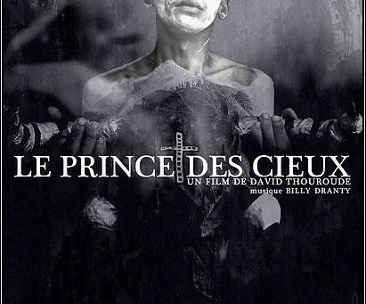 Le Prince Des Cieux