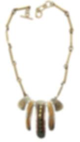 Whitney-Tepestry-Necklace-N1467-large_5B