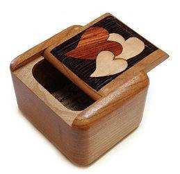 Heartwood_Creations_Tripple_Heart_Box_Ch