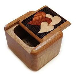 Heartwood_Creations_Tripple_Heart_Box_Ch