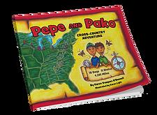 pepe pako book cover (edited-Pixlr) (2).