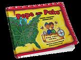 pepe pako book cover (edited-Pixlr).png