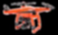 1.2.Autel-Robotics-X (edited-Pixlr).png