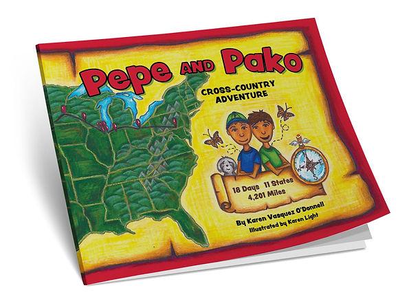 English PePe&Pako Approved cover.jpg