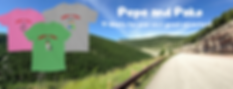 P&P TShirt Banner.png