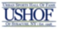 USHOF_logo_Feb2020.PNG