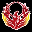 NLCP Phoenix Logo.png