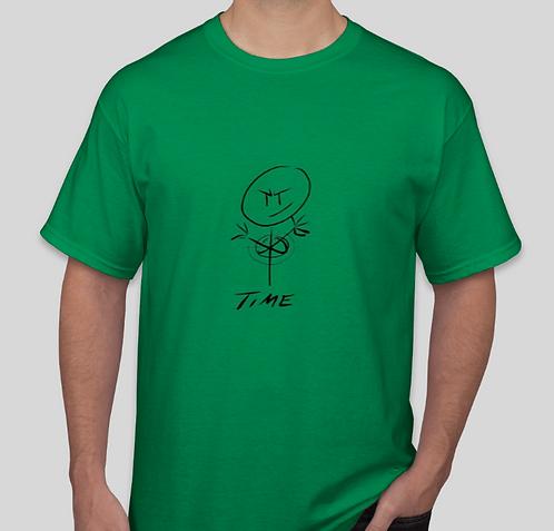 Time Stone T-Shirt