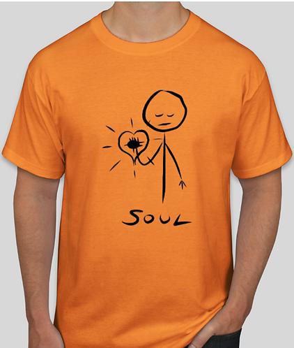 Soul Stone T-Shirt