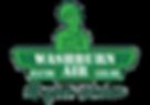 Washburn_logo-removebg-preview.png