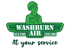Washburn_logo-removebg-preview.png