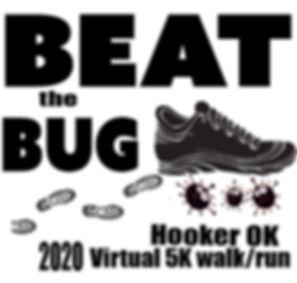 Beat the Bug.jpg