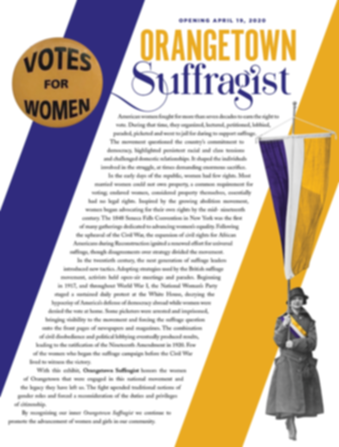 Orangetown_Suffragist_Web_Events_1.png