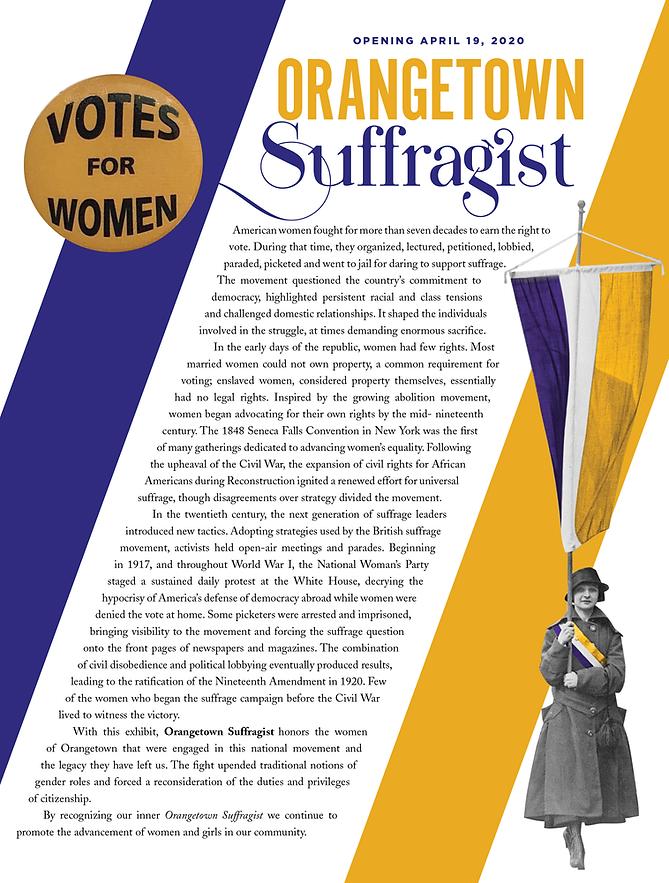 Orangetown_Suffragist_Web_Events_1.png