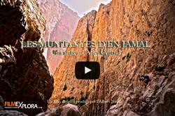 Les Muntanyes d'en Jamal