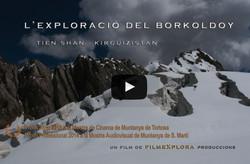 L'Exploració del Borkoldoy