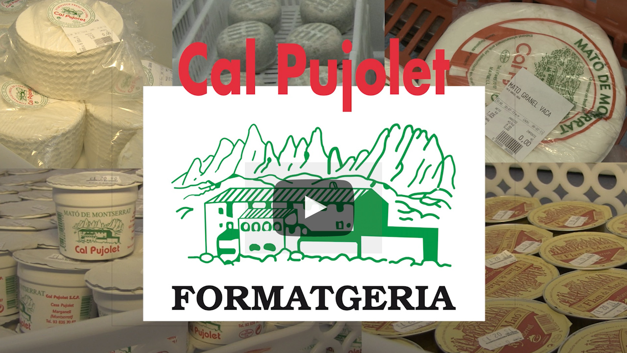 Cal Pujolet