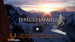 Directa Lafaille