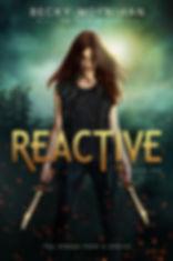 reactive cover EBOOK.jpg