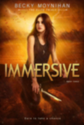 immersive cover FINAL ebook.jpg