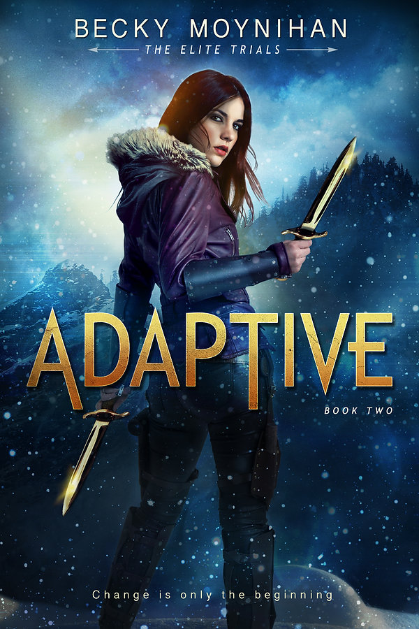 adaptive cover10.jpg