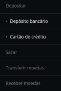 Bitcontrade