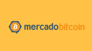 Bolsa Mercado Bitcoin