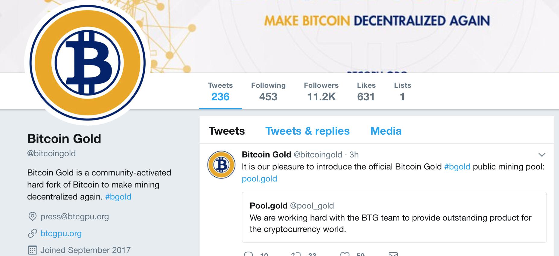 Explicando o bitcoin gold bitcoin como funciona brasil explicando o bitcoin gold bitcoin como funciona brasil aprender sobre bitcoin ccuart Gallery