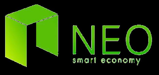 O que é NEO - Guia completo para iniciantes