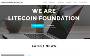 Litecoin Foundation