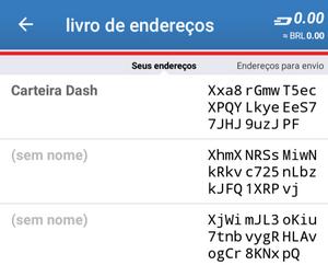 Como comprar Dash - Guia completo para iniciantes